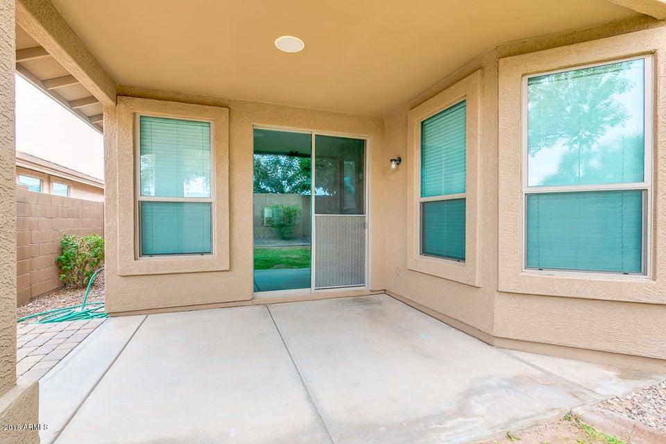 MLS 5727348 20472 N 90th Lane, Peoria, AZ 85382 Peoria AZ Dove Valley Ranch