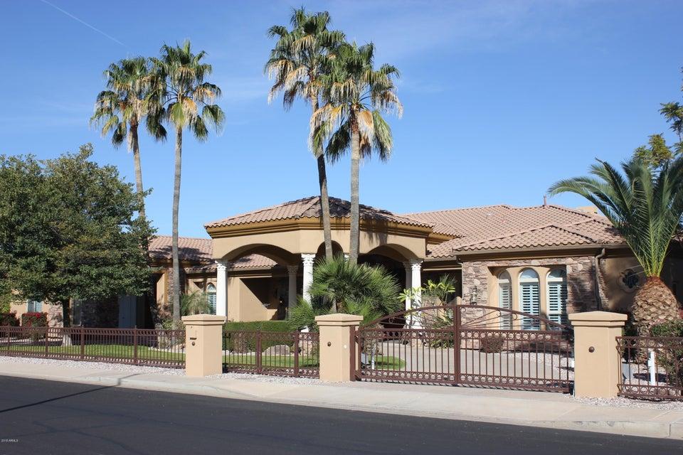 MLS 5731860 3718 E HUBER Street, Mesa, AZ 85205 Mesa AZ Central Mesa