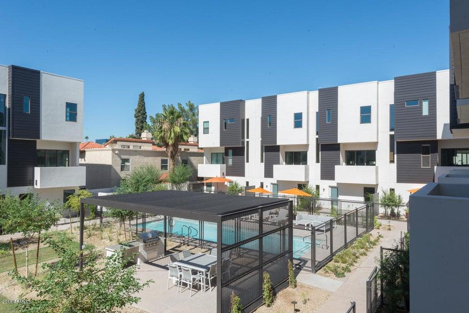Photo of 325 E Coronado Road #13, Phoenix, AZ 85004