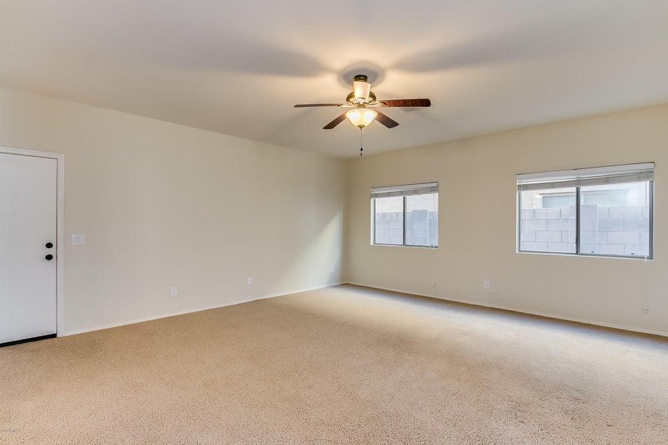 9580 W FRANK Avenue Peoria, AZ 85382 - MLS #: 5726454