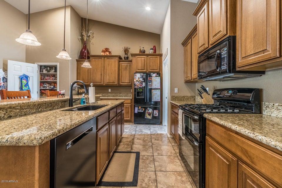 18506 E RANCH Road Queen Creek, AZ 85142 - MLS #: 5723944