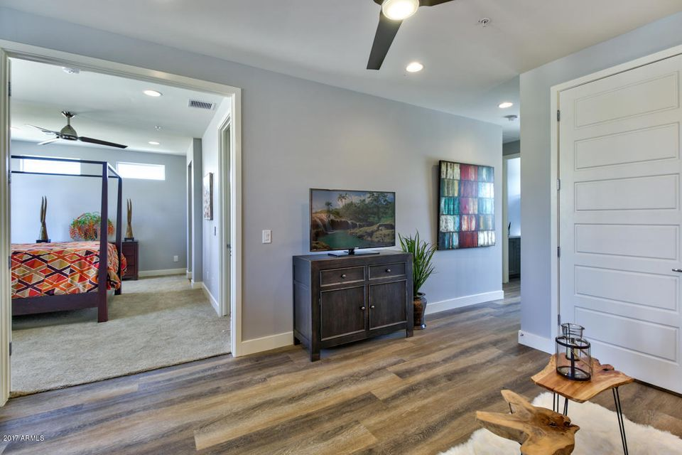 MLS 5725751 2315 E PINCHOT Avenue Unit 115 Building 4, Phoenix, AZ Phoenix AZ Luxury