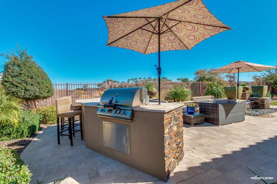 MLS 5725779 6713 S LYON Drive, Gilbert, AZ 85298 Gilbert AZ Golf