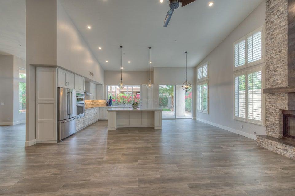 11620 E SORREL Lane, Scottsdale AZ 85259