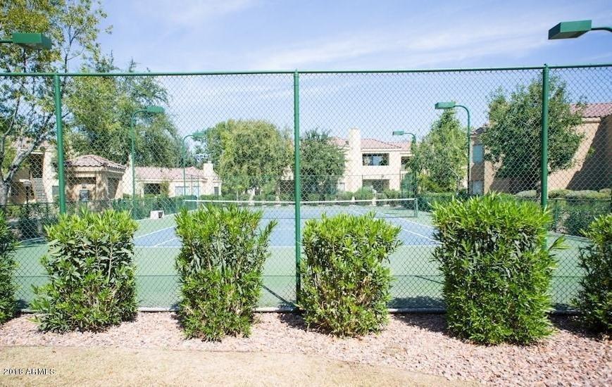 MLS 5725766 7575 E INDIAN BEND Road Unit 2057 Building 9, Scottsdale, AZ 85250 Scottsdale AZ Golf