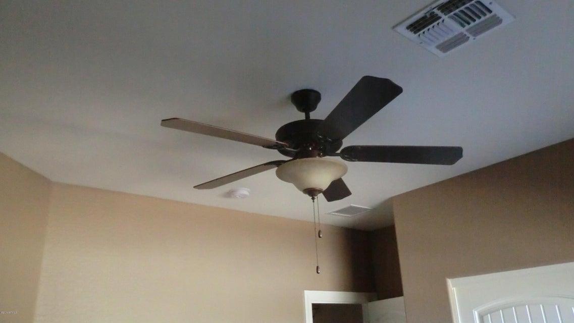 MLS 5725768 2914 E BEALEY Avenue Unit 0, Coolidge, AZ 85128 Coolidge AZ Three Bedroom