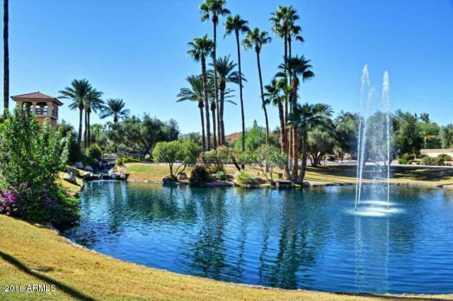 MLS 5725825 9707 E MOUNTAIN VIEW Road Unit 1426, Scottsdale, AZ Scottsdale AZ Scenic