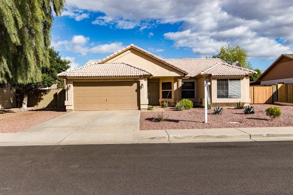 Photo of 5302 E EMELITA Avenue, Mesa, AZ 85206