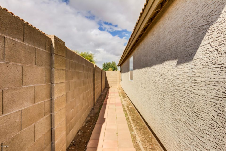 MLS 5725864 3013 W MATTHEW Drive, Phoenix, AZ 85027 Phoenix AZ Foothills North