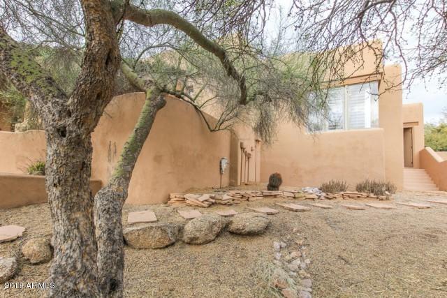 MLS 5699735 41503 N 109th Place, Scottsdale, AZ 85262 Scottsdale AZ Bank Owned
