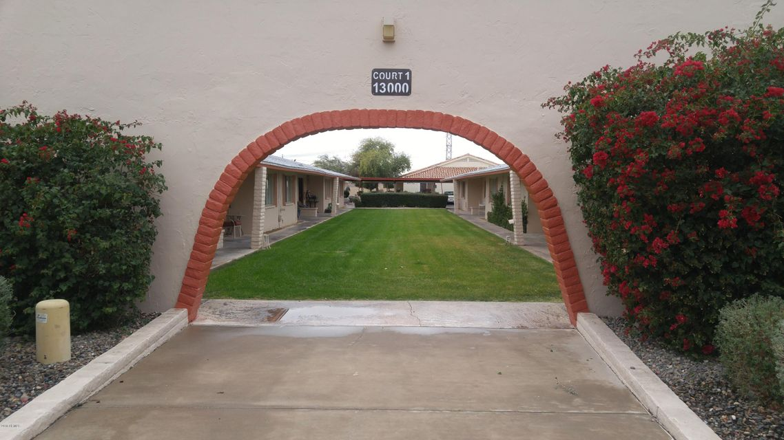 13000 N 113TH Avenue Unit 3 Youngtown, AZ 85363 - MLS #: 5721445