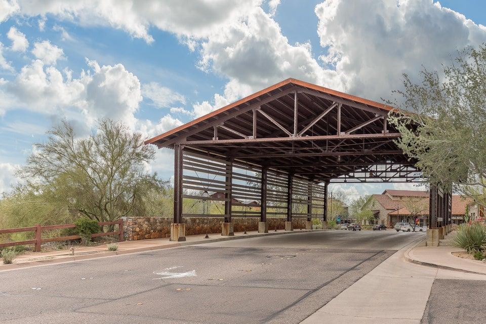 MLS 5725844 20704 N 90TH Place Unit 1058, Scottsdale, AZ 85255 Scottsdale AZ Dc Ranch