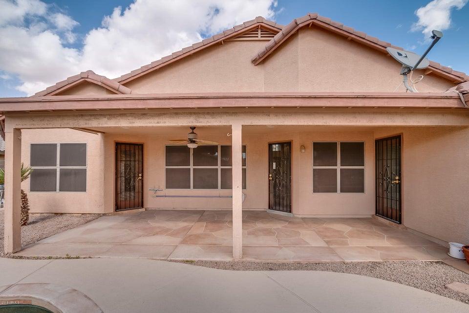 MLS 5726785 9853 E PAMPA Avenue, Mesa, AZ 85212 Mesa AZ Mesquite Canyon