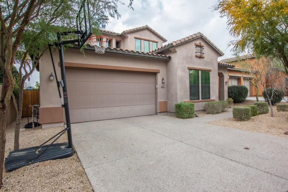 MLS 5727704 10000 E SOUTH BEND Drive, Scottsdale, AZ 85255 Scottsdale AZ Windgate Ranch