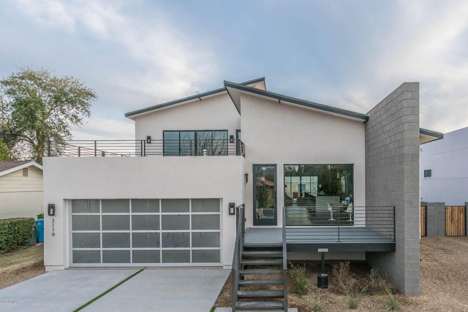 3119 E MONTEROSA Street Phoenix, AZ 85016 - MLS #: 5726543