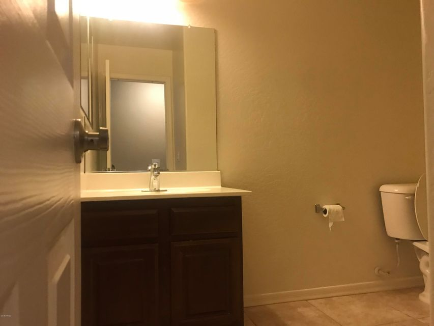 12343 W TURNEY Avenue Avondale, AZ 85392 - MLS #: 5725883
