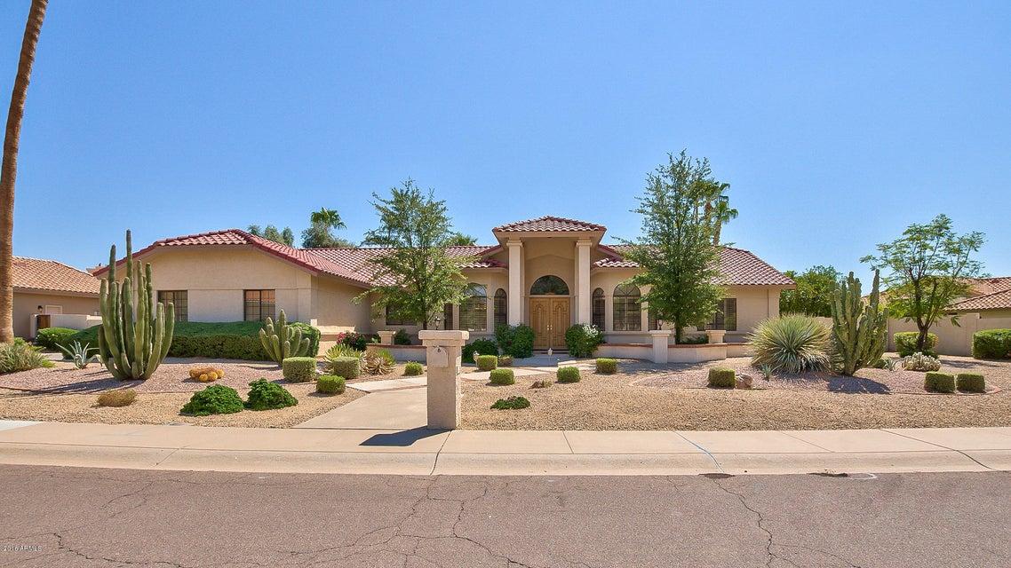 11325 N 106th Street, Scottsdale AZ 85259
