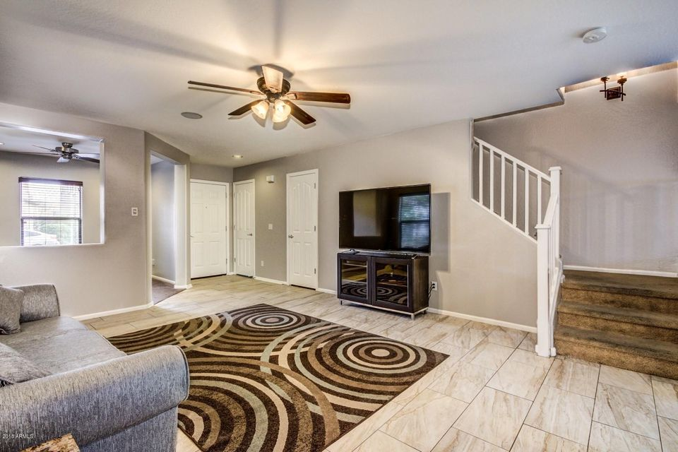 4839 N 110TH Lane Phoenix, AZ 85037 - MLS #: 5727351