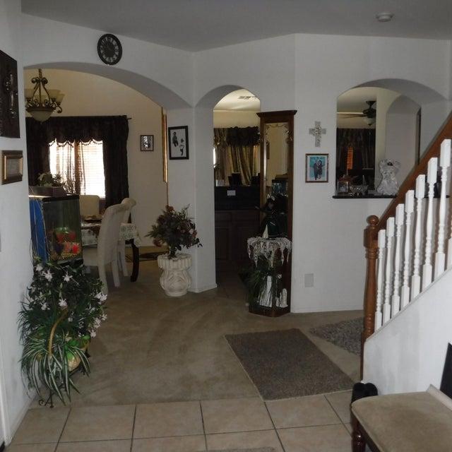 41115 W ROBBINS Drive Maricopa, AZ 85138 - MLS #: 5725909