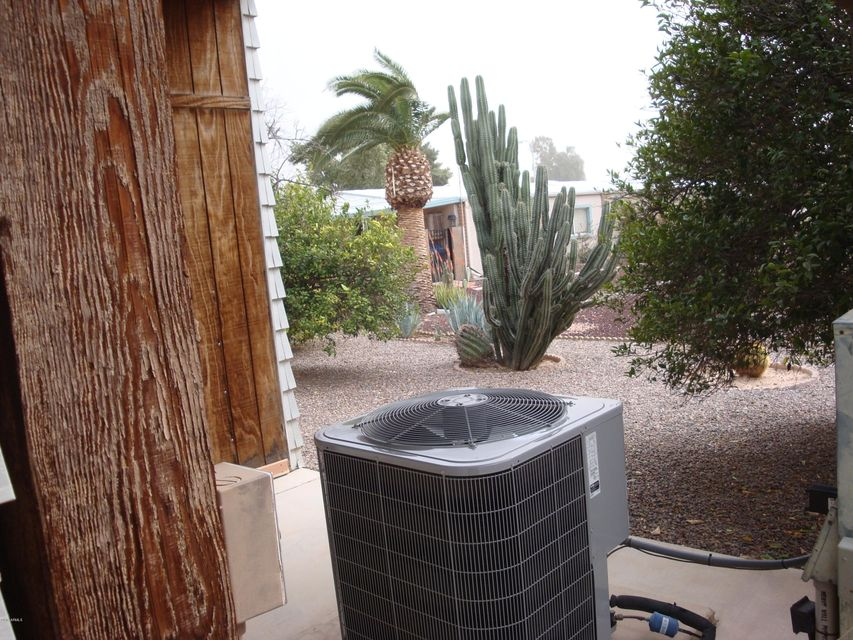 MLS 5726132 8835 E ILLINOIS Avenue, Sun Lakes, AZ 85248 Sun Lakes AZ Manufactured Mobile Home