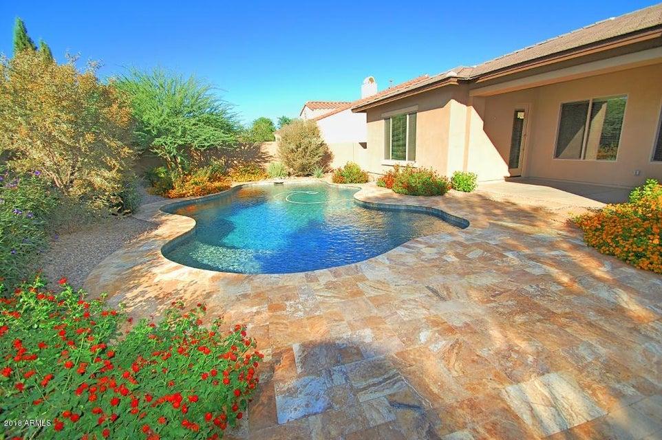MLS 5685153 3957 E BEECHNUT Place, Chandler, AZ Valencia