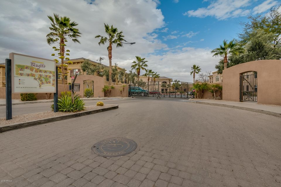 MLS 5725925 295 N RURAL Road Unit 169, Chandler, AZ 85226 Chandler AZ Gated