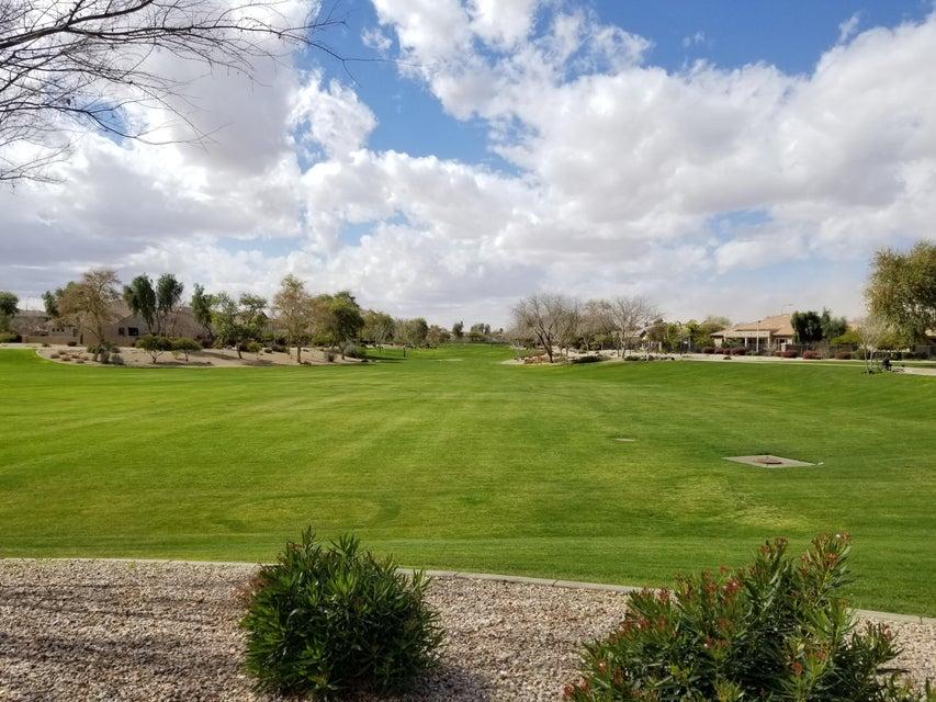 MLS 5727509 2820 E BUENA VISTA Drive, Chandler, AZ 85249 Guest House