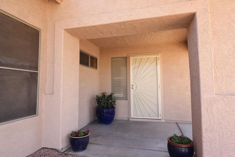 MLS 5725843 2841 E La Costa Drive, Chandler, AZ 85249 Cooper Commons