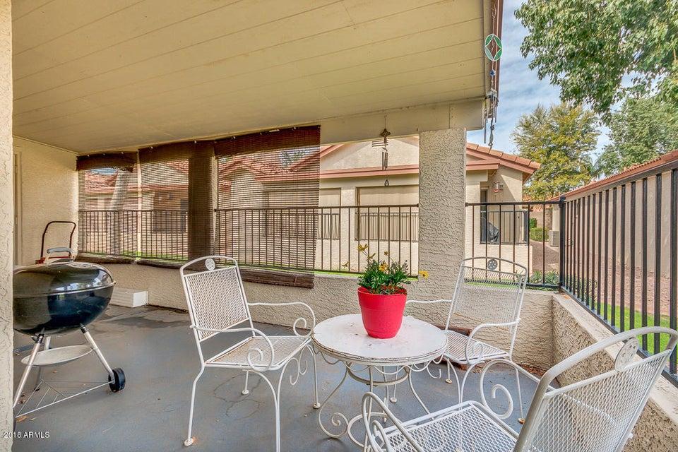 MLS 5726945 1120 N VAL VISTA Drive Unit 93, Gilbert, AZ 85234 Affordable Homes