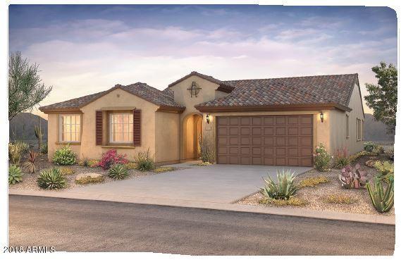 Photo of 26140 N 52ND Lane, Phoenix, AZ 85083