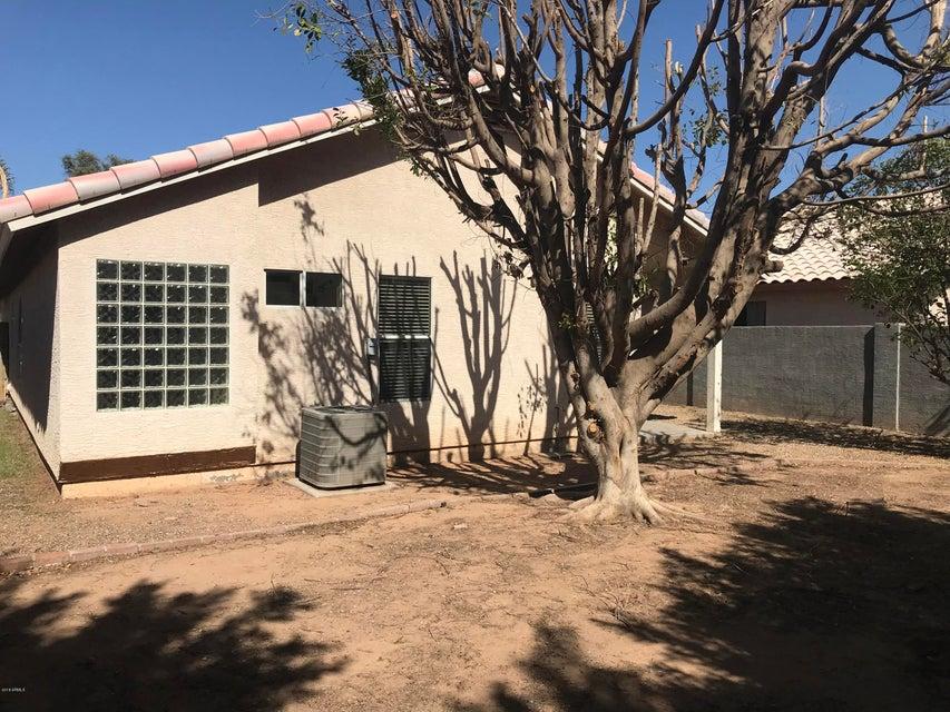 MLS 5682503 3851 E STANFORD Avenue, Gilbert, AZ Gilbert AZ Carol Rae Ranch
