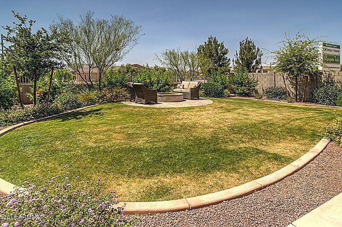 MLS 5725986 16572 N 181ST Avenue, Surprise, AZ 85388 Surprise AZ Surprise Farms