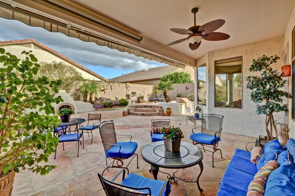 18298 N ARRIBA Drive Surprise, AZ 85374 - MLS #: 5726074