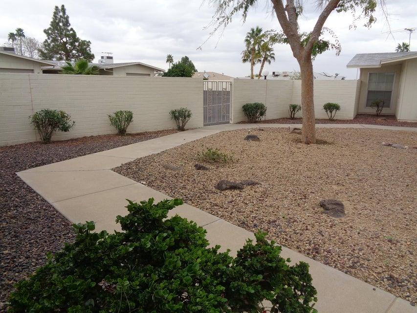 MLS 5722971 18427 N OPAL Drive, Sun City West, AZ Sun City West AZ Luxury