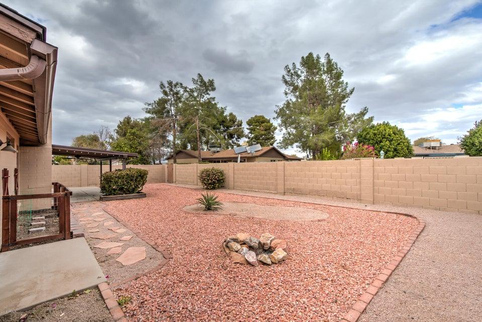 MLS 5726006 2807 N CENTRAL Drive, Chandler, AZ Affordable Homes