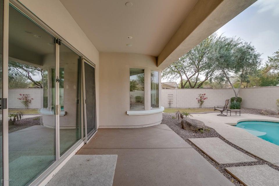 MLS 5726007 3524 S SOBOBA Street, Gilbert, AZ 85297 Power Ranch