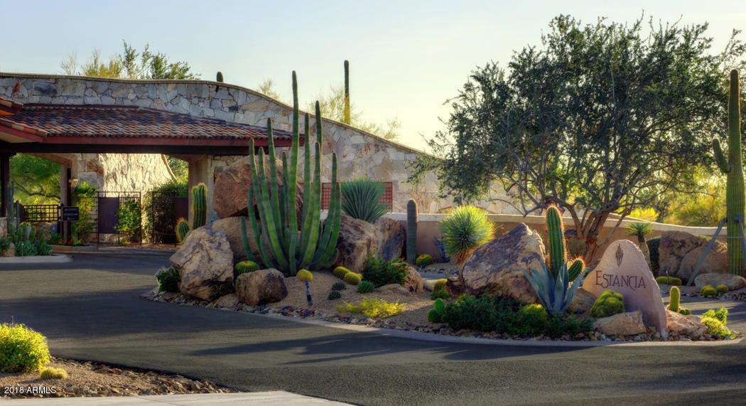 MLS 5726031 27264 N 103RD Way, Scottsdale, AZ 85262 Scottsdale AZ Estancia