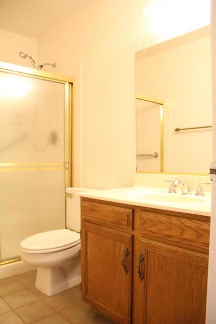 4782 E KIVA Street Phoenix, AZ 85044 - MLS #: 5726136