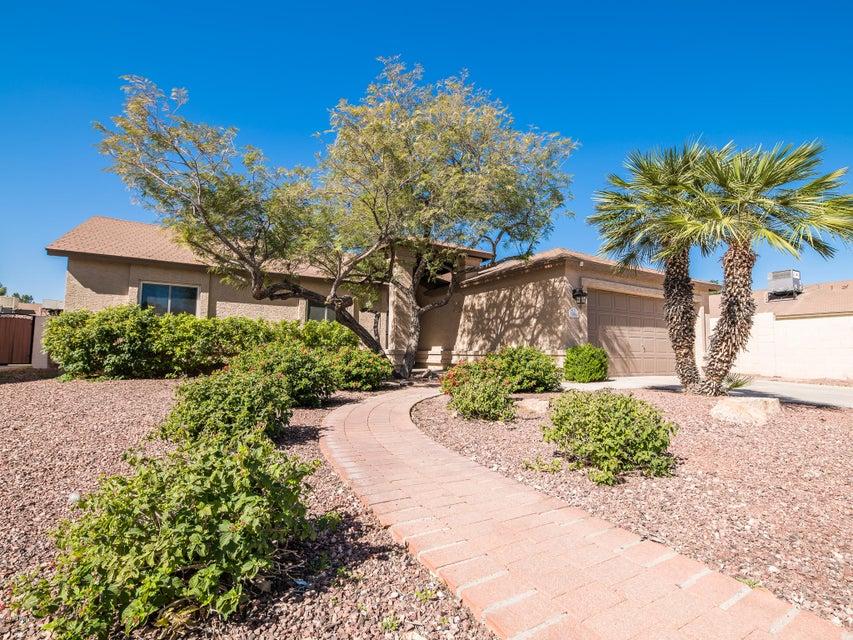 Photo of 8404 N 107TH Drive, Peoria, AZ 85345