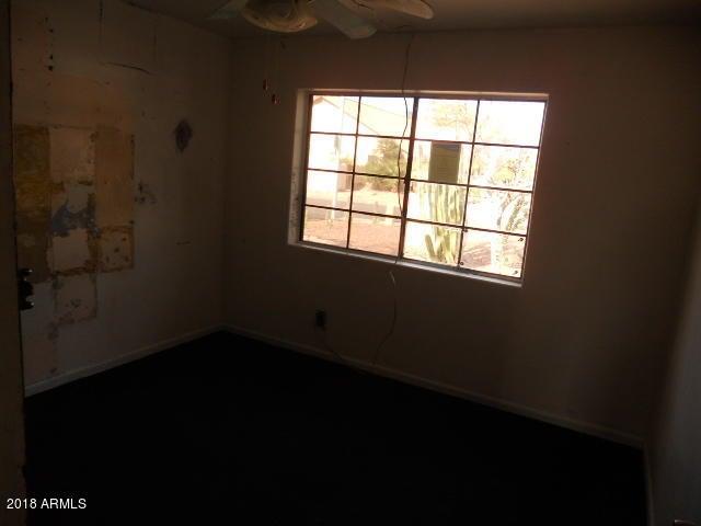 MLS 5725840 2753 E HOPE Street, Mesa, AZ 85213 Mesa AZ REO Bank Owned Foreclosure