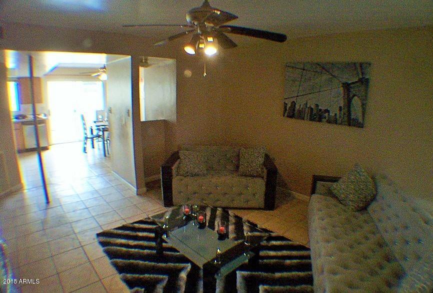 MLS 5725874 18 E HERMOSA Drive, Tempe, AZ Tempe AZ Condo or Townhome