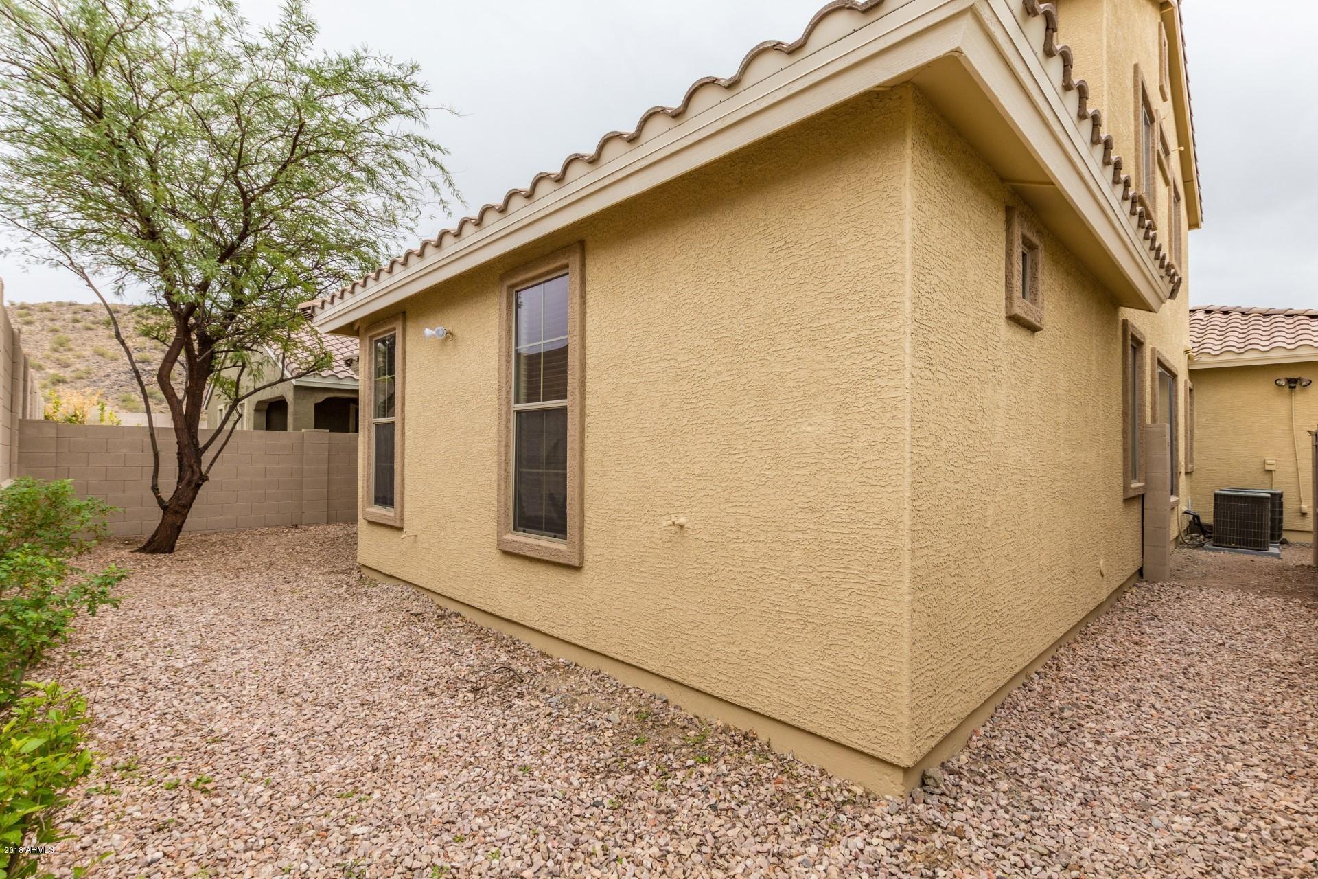 MLS 5726120 7306 W MONTGOMERY Road, Peoria, AZ 85383 Peoria AZ Sonoran Mountain Ranch