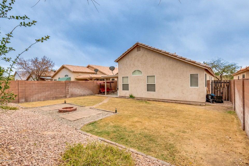 922 E Pontiac Drive Phoenix, AZ 85024 - MLS #: 5726145