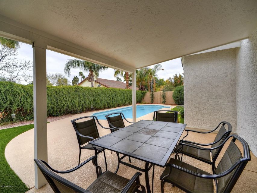 9035 E LAUREL Lane Scottsdale, AZ 85260 - MLS #: 5726143