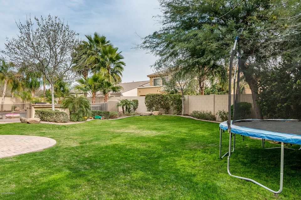 MLS 5726162 5111 S HUACHUCA Place, Chandler, AZ 85249 Valencia