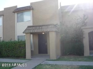 Photo of 7126 N 19TH Avenue #168, Phoenix, AZ 85021