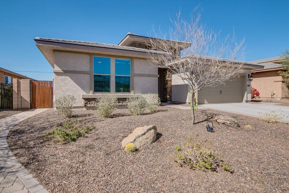 43530 N HUDSON Trail New River, AZ 85087 - MLS #: 5727663