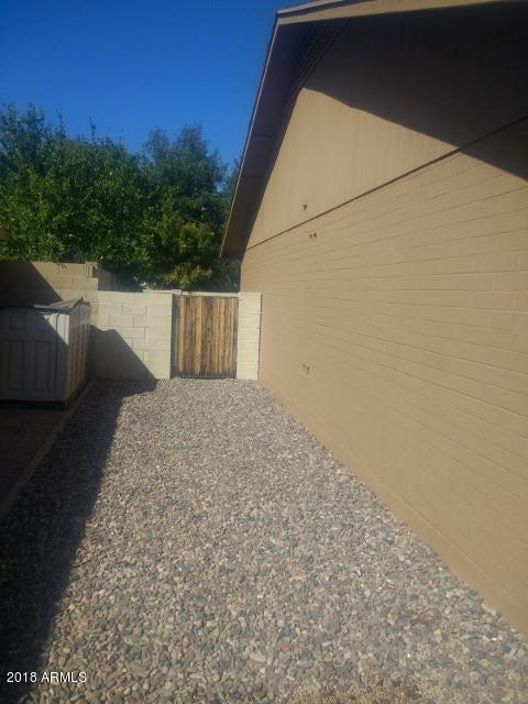 MLS 5726155 962 W KEATING Avenue, Mesa, AZ 85210 Mesa AZ Dobson Woods