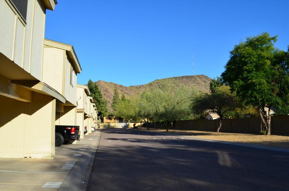 Photo of 12445 N 21ST Avenue #15, Phoenix, AZ 85029