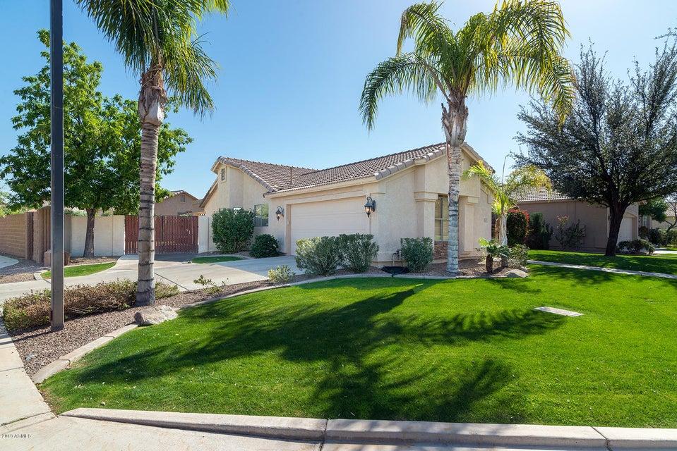 MLS 5726434 4891 S ROSEMARY Drive, Chandler, AZ Chandler AZ Ocotillo Golf